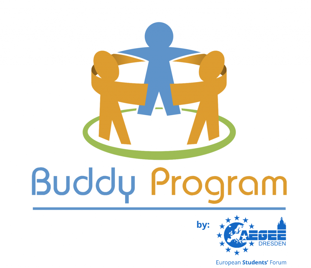 Buddy_Program_Vertical_by_AEGEE_Dresden