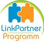 Das ursprüngliche LPP-Logo