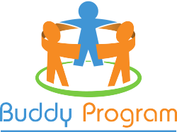 Logo Buddy Program