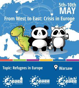 Dresen-Warschau-Kyiv2016