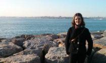 Erasmus2016-Nora-Istanbul